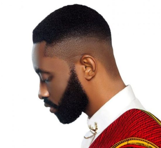 Ric Hassani Beautiful To Me Mp3 Download Audio
