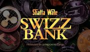 Shatta Wale – Swizz Bank Mp3 Download