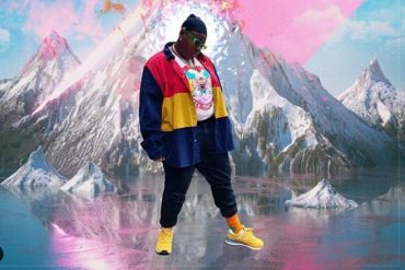 Teni Light Up Your Dream Mp3 Download