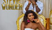 Wendy Shay – Stevie Wonder ft. Shatta Wale