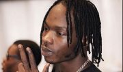 What is Naira Marley's Fate, Right Now