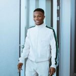 "Why ""StarBoy"" Wizkid Will Keep Trending Over Other Artistes"