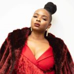 Yemi Alade Set To Drop 4th Studio Album, Woman of Steel