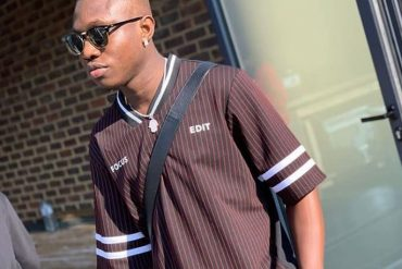 Zlatan Ibile: 7 Facts You Don't Know About The Zanku Originator