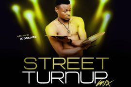 dj oskabo street turn up mix 2019 download