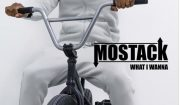 mostack What I wanna Mp3 Download