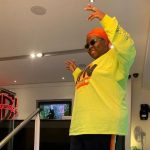 10 Essential Teni Songs You Need In Your Life Right Now Mp3bullet.ng_
