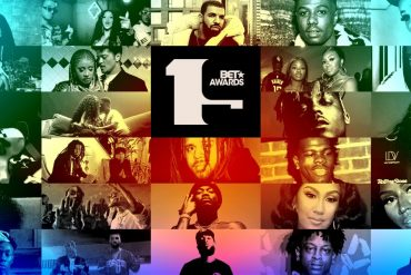 2019 BET Awards: Full Winners List.
