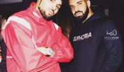 Chris Brown – No Guidance ft. Drake Mp3 Download