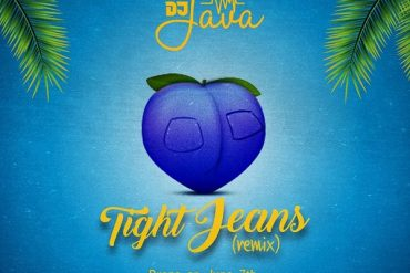 DJ Java – Tight Jeans Remix ft. Falz, Ajebutter22