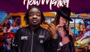 DJ Real – How Market ft. Terry G Mp3 Download