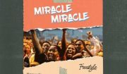 Danny S - Miracle Miracle Mp3 Download