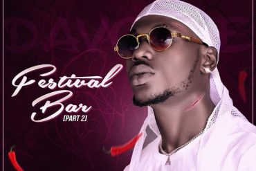Davolee – Festival Bar (Part 2) Mp3 Download