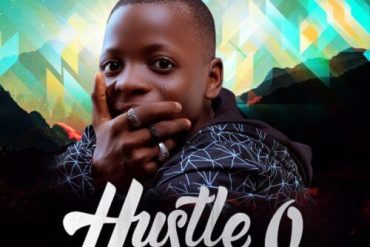 Destiny Boy Hustle O Mp3 Download