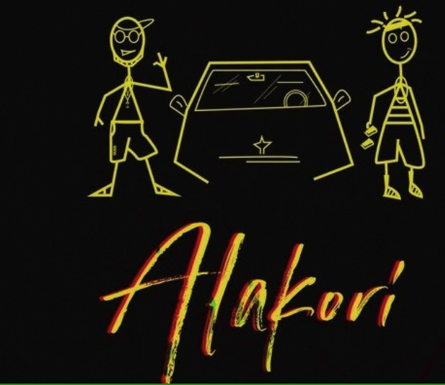 Falz – Alakori ft. Dice Ailes Mp3 Download