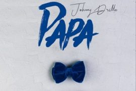 Johnny Drille Papa Mp3 Download