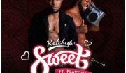 Ketchup – Sweet x Flavour Mp3 Download