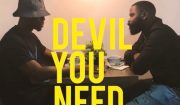 Ladipoe – Devil You Need Mp3 Dowmload