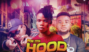 Lyta x Picazo Rhap – For My Hood mp3 download