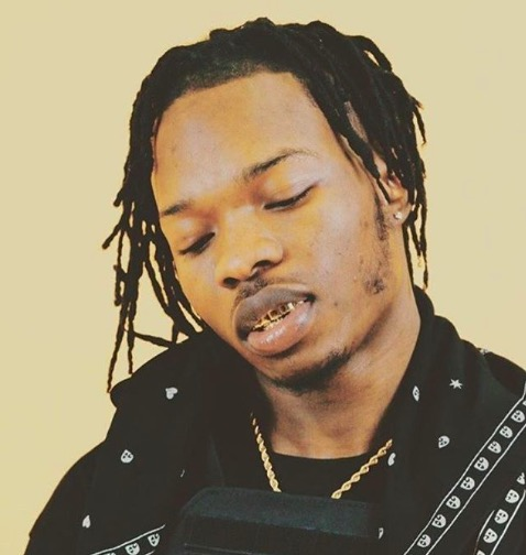 10 Zanku Songs That Will Keep Your Playlist Lively