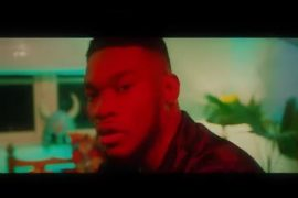 Nonso Amadi – Comfortable ft. Kwesi Arthur Video Download