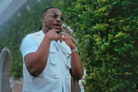 Peruzzi – Majesty Video Download
