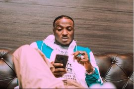 Peruzzi may land in trouble for assaulting Pamilerin.