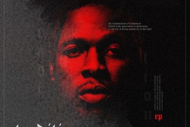 RuntownTradition Mp3 Download
