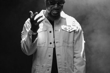 Sarkodie – Angels and Demons Mp3 Download