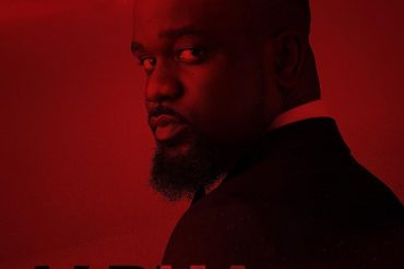Sarkodie – Legend ft. Joey B Mp3 Download