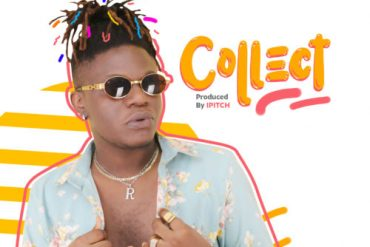 TeeBlaq – Collect Mp3 Download