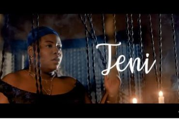 Teni – Power Rangers Video Download