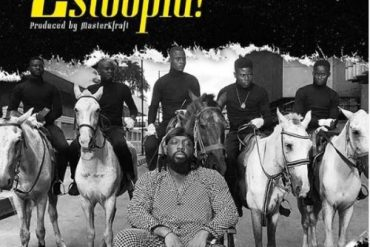Timaya 2Stoopid Mp3 Download