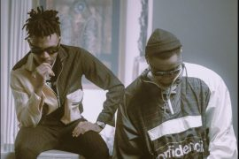 """True"": Is Mayorkun's new Collabo with Kizz Daniel the 'next big hit'?"