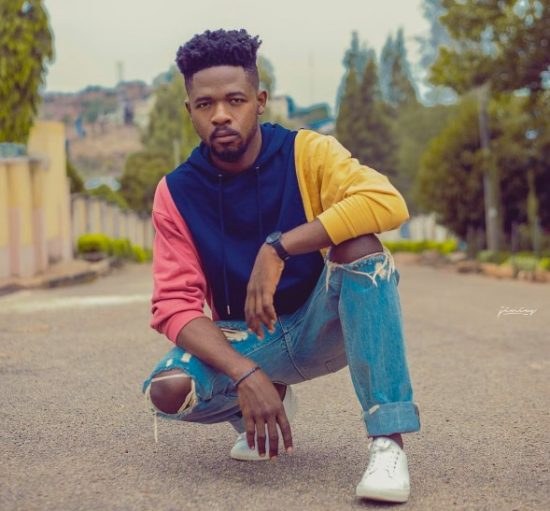 7 Johnny Drille Songs That Will Make Your Day