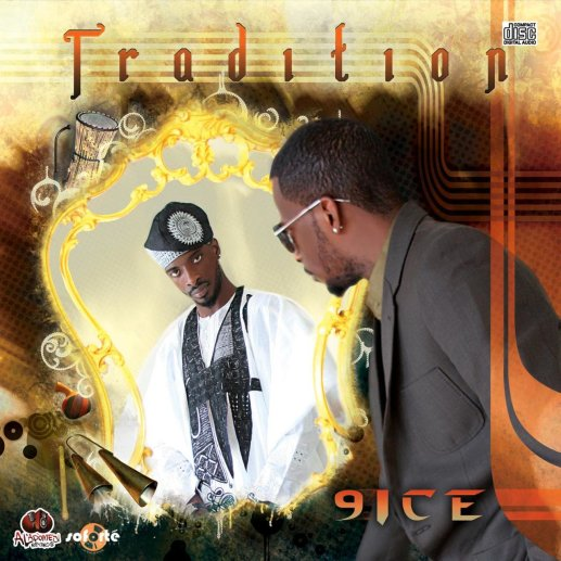 9ice – Once Bitten Twice Shy Mp3 Download
