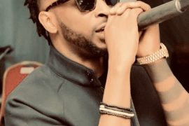 9ice wants Rapists killed, says they are worse than robbers.