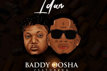 Baddy Oosha ft CDQ Idan Mp3 Download