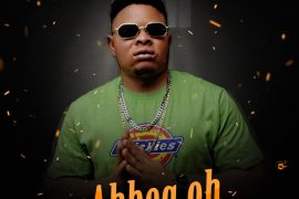 Bob Rhymes Ahbeg Oh Mp3 Download
