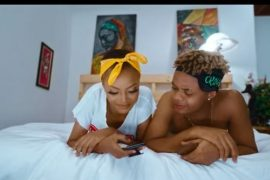 Crayon – So Fine Video Download