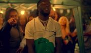 Dave ft. Burna Boy Location Video Download