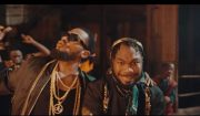 D'banj ft. Slimcase - Mo Cover Eh Video Download