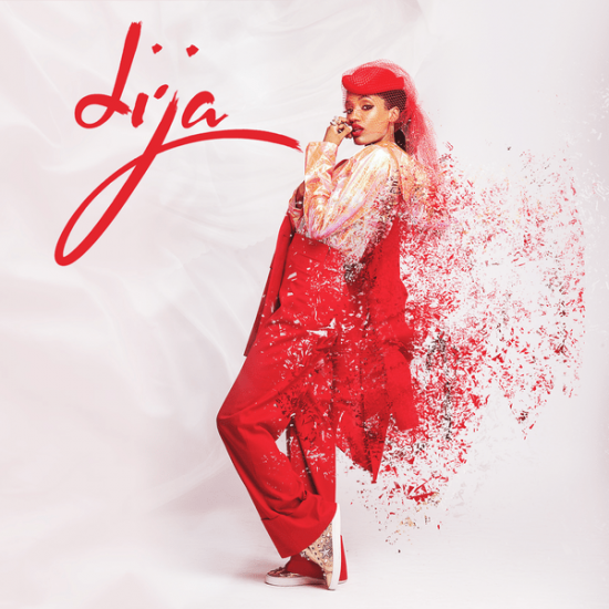 Di'Ja – Wuta Mp3 Download