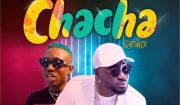 Harrysong ft. Zlatan Chacha Remix Mp3 Download