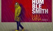 Humblesmith Uju Mina Mp3 Download