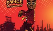 Danny S - Miracle Dance Mp3 Download
