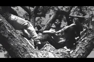 Joey B ft. Sarkodie & Kwesi Arthur – La Familia Video Download