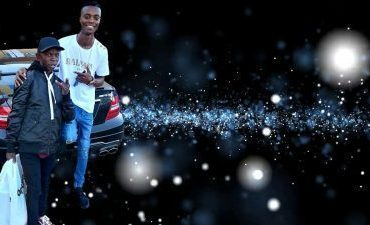 King Monada – Dumetxa ft. Peulwane Mp3 Download