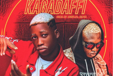 Lil Frosh ft. Zlatan – Kagadaffi Mp3 Download
