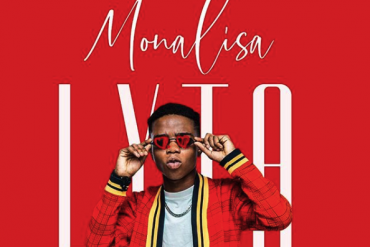 Lyta Monalisa Mp3 Download